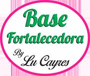 Base Fortalecedora